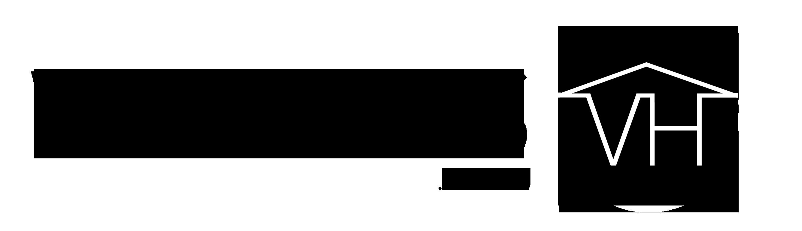 Logo New Transparent.png