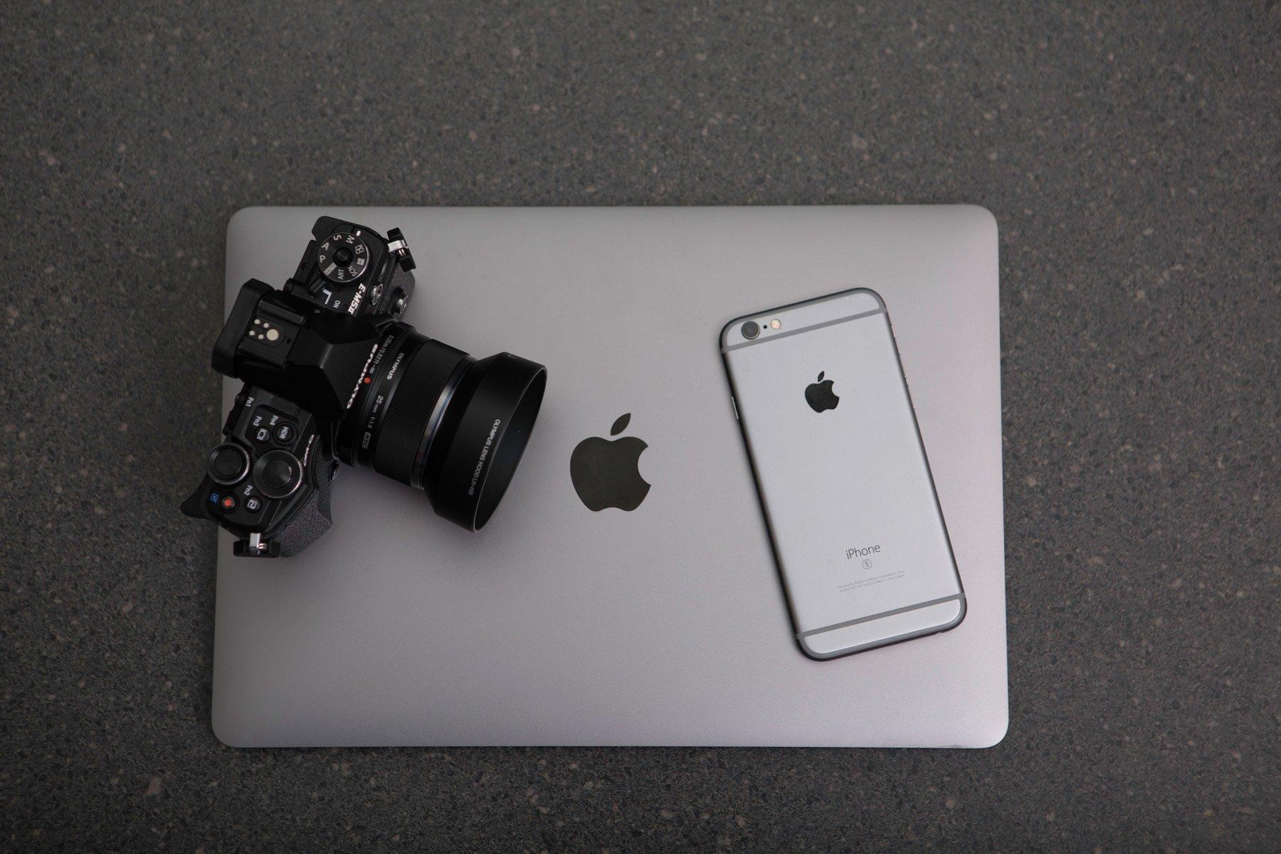 pexels-photo-306763.jpg