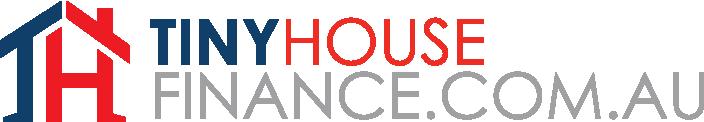 tiny house finance