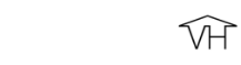 VH Logo 2020